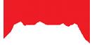 Rivera Contracting NC. Logo