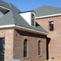 Rivera Contracting Roofing Contracting